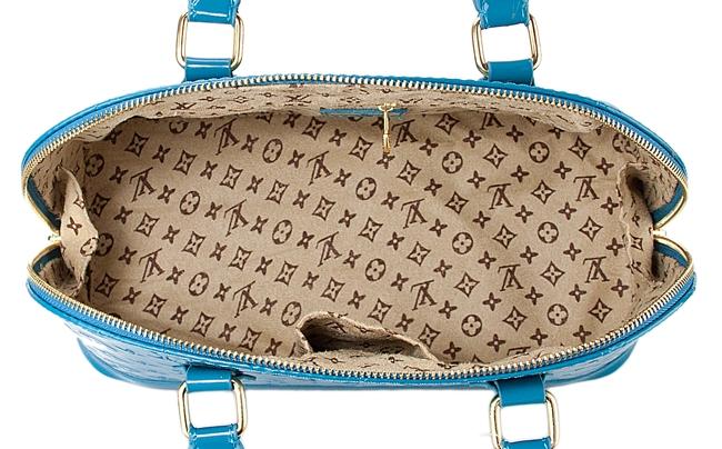 Классические модели сумок луи виттон